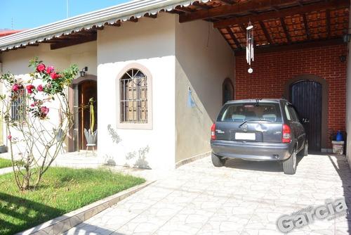 Imagem 1 de 19 de Casa Com 3 Dormitórios Em Peruíbe - 6091 - 69806515