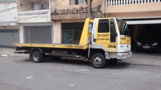 Guincho 24 Hs, Zona Leste, A Partir $ 100,00