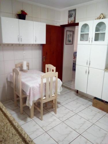 Imagem 1 de 10 de Apartamentos - Ref: V5428