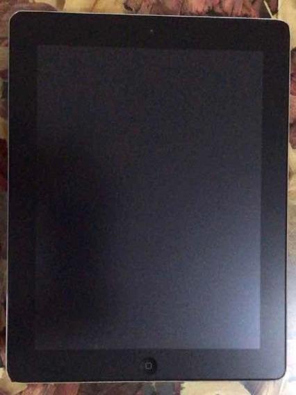 iPad (4 Geração) Modelo A1458