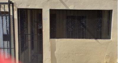 Casa 2 Habitaciones / Sdnorte.
