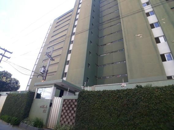 Apartamento Com 2 Quartos Para Alugar, 74 M² Por R$ 1.000/mês - Imbiribeira - Recife/pe - Ap0686
