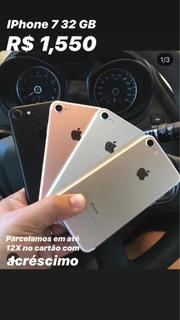 Iphones 7 7plus 8 8plus X Xr