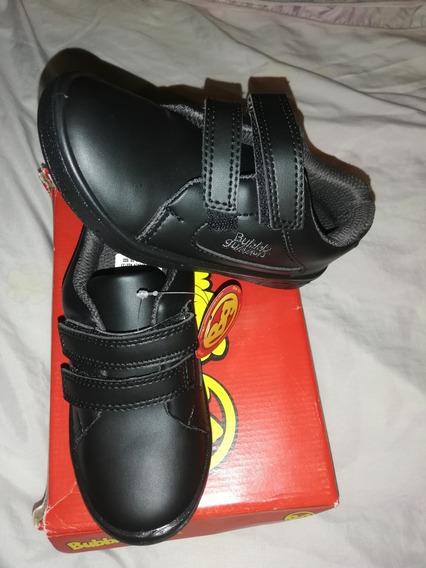 Zapatos Escolares Colombianos Talla31