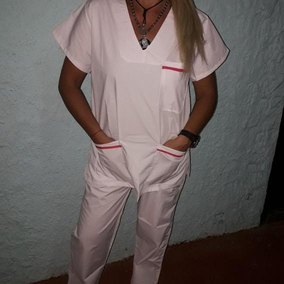 Ambos De Emfermeria Medicos Maestranza Por Mayor