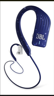 Auriculares Jbl Endurance Sprint