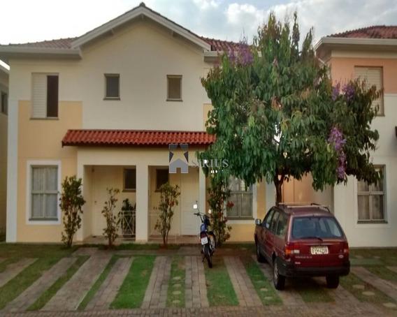 Casa - Ca00472 - 31986835