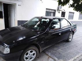 Peugeot 405 Style