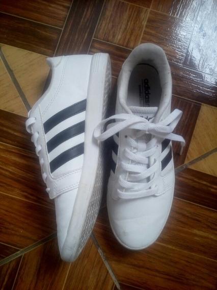 Sapato adidas Neo Feminino