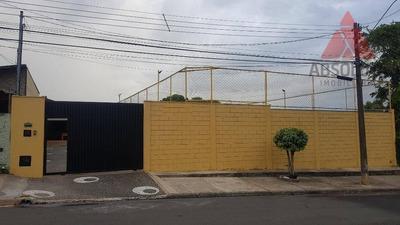 c1f1ecb77fef Chácara À Venda, 1000 M² - Residencial Praia Dos Namorados - Americana/sp -