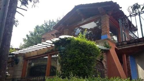 Cedral , San Andrés Totoltepec