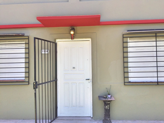 Casa Reciclada A Nuevo