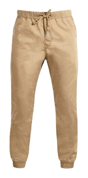 Exhaust By Rotchild Joggers Pants Casuales Slim Fit 5060171