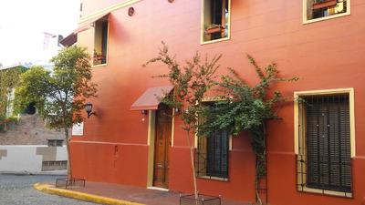 Unica Casa En Lo Mejor De Stelmo Apto Comercial