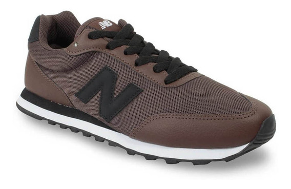 Tênis Casual New Balance Ml050mr Masculino