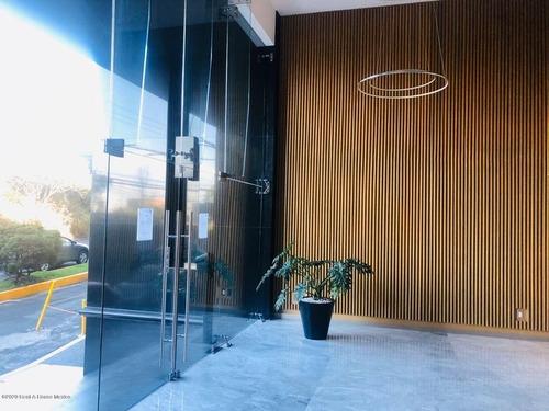 Imagen 1 de 14 de Oficinas En Renta En Avenida Prol. Paseo De La Reforma 21-3211