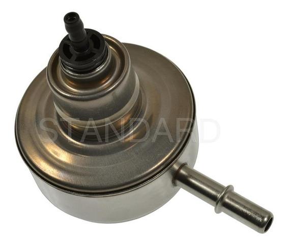 Regulador Pressão Combustível Dodge Dakota V6 V8 98/03 8805