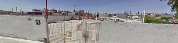 Casa En Casitas San Pablo Tultitlan Estado De Mexico