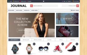 Catálogo Virtual Pronto Para Divulgar Seu Negócio