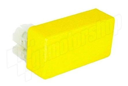 Cdi Centech Cg 150 Corte/c 11200