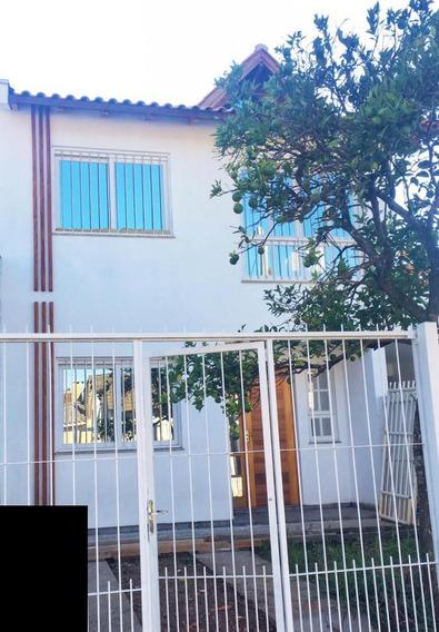 Apartamento Com 02 Dormitório(s) Localizado(a) No Bairro Parque Da Matriz Em Cachoeirinha / Cachoeirinha - 939