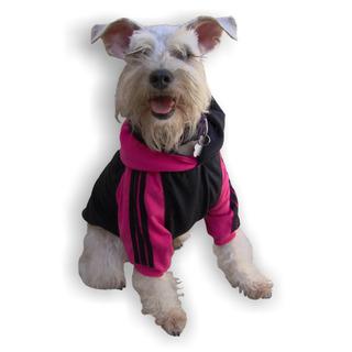 Hoodie O Suéter Para Perros ( Muselina)
