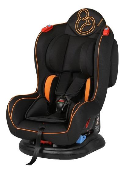 Cadeira Para Auto Galzerano Transbaby 8050 (0 À 25kg)
