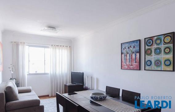Flat - Pinheiros - Sp - 426505