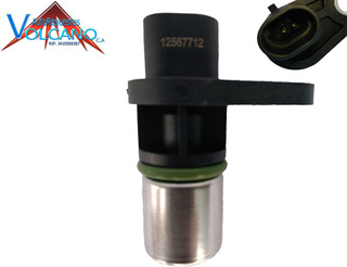 Sensor Cigueñal Cavalier Z-24 / Trail Blazer / Astra 2.4 Gm