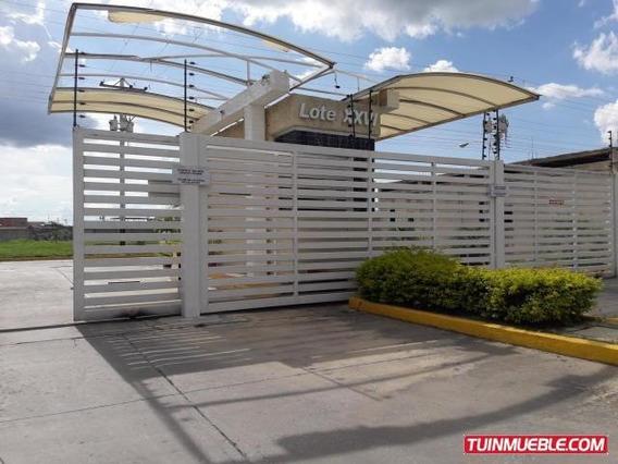 Dvm 19-17223 Se Vende Amplia Y Comoda Casa En Cagua