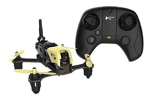 Hubsan H122d X4 Storm Racing Drone 5.8g Fpv Rc Quadcopte-l7g
