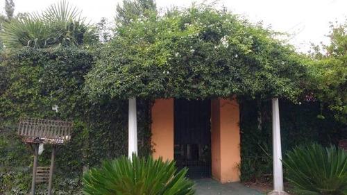 Casa En Venta En Bella Vista