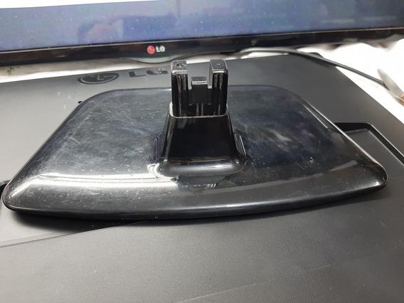 Pedestal Tv Lg 28lb600-ps