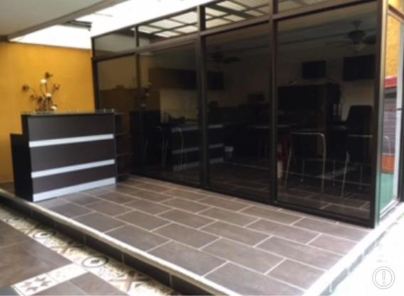 Oficina Amueblada Alajuela Centro X Plaza Real