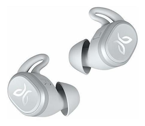 Imagen 1 de 7 de Auriculares Inalambricos Deportivos Bluetooth Jaybird Vista
