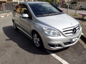 Mercedes-benz Classe B 1.7 5p