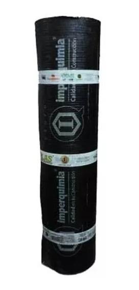 Impermeabilizante Prefabricado Uniplas Flexonano 4.0 Pg