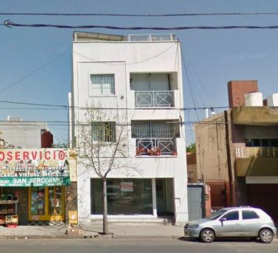 Dueño Vende Dpto .2 Dormitorios En Pb Barrio Alta Cba