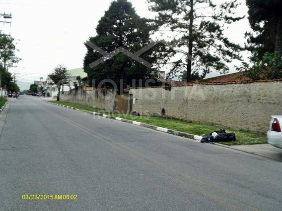 Chacara - Alvarenga - Ref: 369 - V-1609