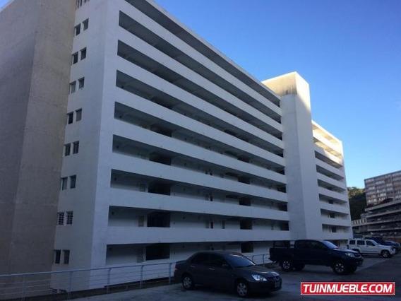 Apartamentos En Venta Ag Rm Mls #18-3668 0412 8159347