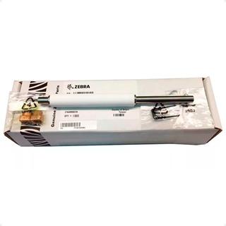 Rodillo De Transferencia Impresora Zebra S4m Platen