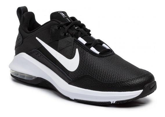 Tenis Nike Air Max Alpha Trianer 2 At1237-001
