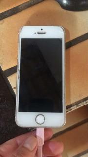 iPhone 5 Original , Usado