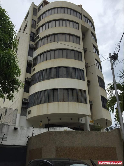 Bello Apartamento Cerca Del Club Tanaguarena