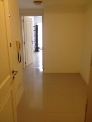 Apartamento 1 Dormitorio A Nuevo