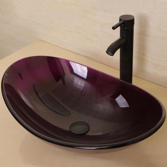 # 4 - Baño Recipiente Fregadero Recipiente Aceite Frota-4326