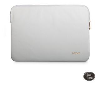 Funda Apple Macbook Pro 13 Mooka Premium