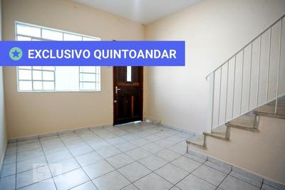 Casa Com 2 Dormitórios E 3 Garagens - Id: 892933582 - 233582