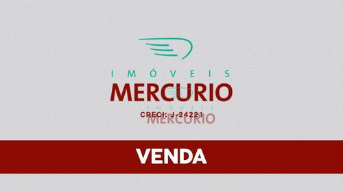 Terreno À Venda, 600 M² Por R$ 390.000,00 - Vila Aviação - Bauru/sp - Te1093