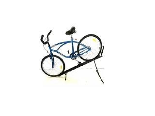 Bicicleta Robinson 0510 Rod 26 Playera Beiro Hogar